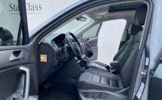 Volkswagen Tiguan 2019 barato en Quiroga-8