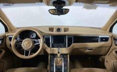 Se vende urgemente Porsche Macan 2015 en Juárez-14