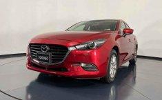 Se vende urgemente Mazda 3 2017 en Juárez-11