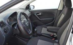 Se vende urgemente Volkswagen Vento 2020 en Salamanca-3