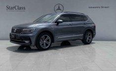 Volkswagen Tiguan 2019 barato en Quiroga-7