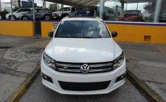 Venta de Volkswagen Tiguan 2015 usado Automática a un precio de 329000 en Guadalajara-10