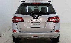 Venta de Renault Koleos 2015-11