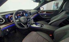 Venta de Mercedes-Benz Clase E 2021-4