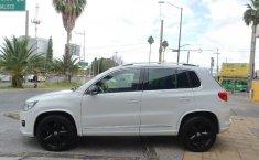 Venta de Volkswagen Tiguan 2015 usado Automática a un precio de 329000 en Guadalajara-8