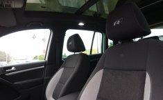 Venta de Volkswagen Tiguan 2015 usado Automática a un precio de 329000 en Guadalajara-7