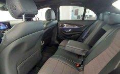 Venta de Mercedes-Benz Clase E 2021-3