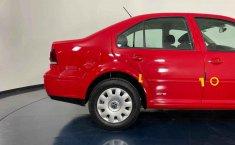 Volkswagen Jetta 2015 impecable en Juárez-15