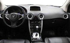Venta de Renault Koleos 2015-10