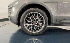 Se vende urgemente Porsche Macan 2015 en Juárez-11