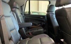 Chevrolet Tahoe 2019 impecable en Arandas-9