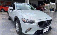 Mazda CX-3 2017 barato en Juárez-2