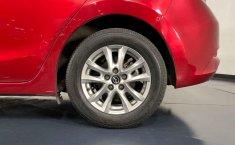 Se vende urgemente Mazda 3 2017 en Juárez-8