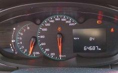 Pongo a la venta cuanto antes posible un Chevrolet Trax en excelente condicción-5