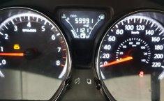 Nissan Versa 2019 usado en Juárez-6