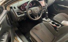Dodge Dart 2014 en buena condicción-2