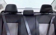 Se vende urgemente Volkswagen Vento 2014 en Juárez-17