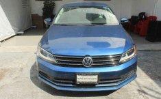 Se pone en venta Volkswagen Jetta 2016-3