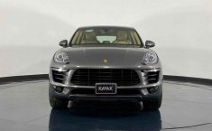 Se vende urgemente Porsche Macan 2015 en Juárez-10
