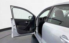 Se vende urgemente Volkswagen Vento 2014 en Juárez-15