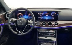 Venta de Mercedes-Benz Clase E 2021-2
