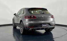 Se vende urgemente Porsche Macan 2015 en Juárez-9