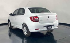 Renault Logan 2015 barato en Juárez-11