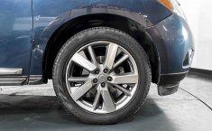 Nissan Pathfinder 2015 en buena condicción-7