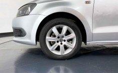 Se vende urgemente Volkswagen Vento 2014 en Juárez-14