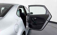Se vende urgemente Volkswagen Vento 2014 en Juárez-13