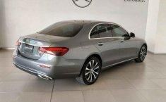 Venta de Mercedes-Benz Clase E 2021-1