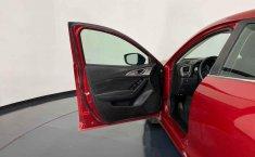 Se vende urgemente Mazda 3 2017 en Juárez-6