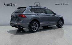 Volkswagen Tiguan 2019 barato en Quiroga-4