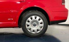 Volkswagen Jetta 2015 impecable en Juárez-10