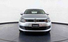 Se vende urgemente Volkswagen Vento 2014 en Juárez-12