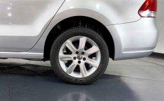 Se vende urgemente Volkswagen Vento 2014 en Juárez-11
