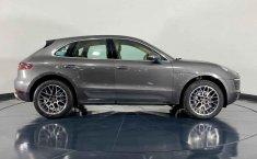 Se vende urgemente Porsche Macan 2015 en Juárez-7