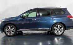 Nissan Pathfinder 2015 en buena condicción-4