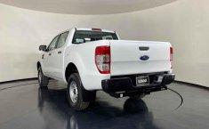 Pongo a la venta cuanto antes posible un Ford Ranger en excelente condicción-3