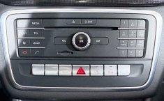 Auto Mercedes-Benz Clase CLA 2018 de único dueño en buen estado-5