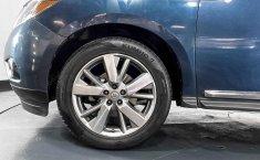 Nissan Pathfinder 2015 en buena condicción-3