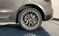 Se vende urgemente Porsche Macan 2015 en Juárez-6