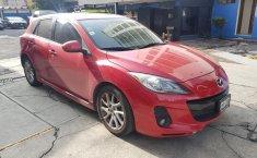 Mazda 3 S Grand Touring-1