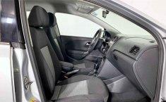 Se vende urgemente Volkswagen Vento 2014 en Juárez-8