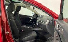 Se vende urgemente Mazda 3 2017 en Juárez-4