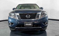 Nissan Pathfinder 2015 en buena condicción-2