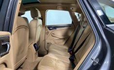Se vende urgemente Porsche Macan 2015 en Juárez-4