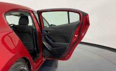 Se vende urgemente Mazda 3 2017 en Juárez-3