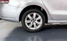 Se vende urgemente Volkswagen Vento 2014 en Juárez-7