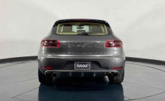 Se vende urgemente Porsche Macan 2015 en Juárez-3